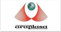 Araplasa